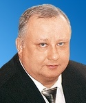 http://www.pki-forum.ru/files/images/comitee/new/rkuzmin.jpg